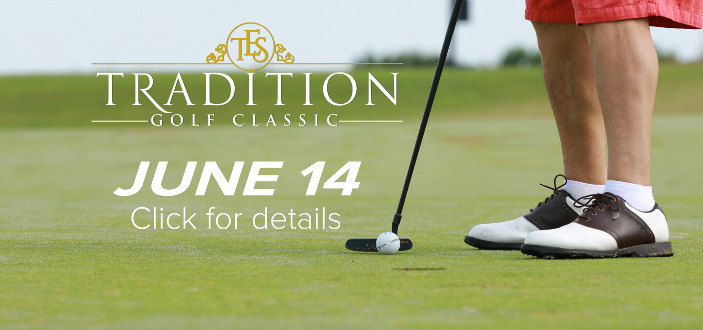 Tradition Golf Classic